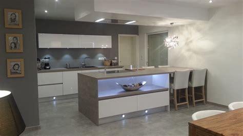 caisson de cuisine haut caisson ilot cuisine intrieur minimaliste lot de
