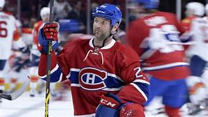Former NHL All-Star John Scott survives near-death scare ...