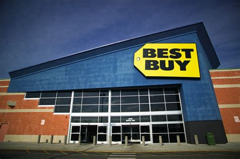Best Buy And Amazon Price Comparisons
