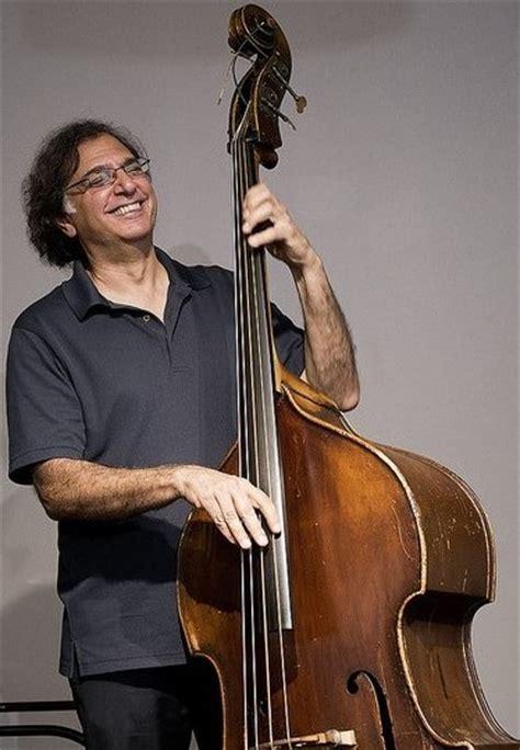 Kazzrie Jaxen Trio (jaxen, Krachy, & Messina) Quartet