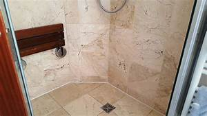 How to clean marble tiles in shower tile design ideas for How to clean marble tiles in bathroom
