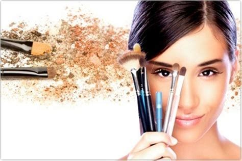 make up artist course and beauty center deal of the day groupon