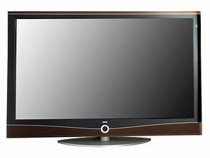 3d Fernseher Mit Polarisationsbrille : loewe art 46 3d dr im test lcd fernseher mit edge led audio video foto bild ~ Michelbontemps.com Haus und Dekorationen