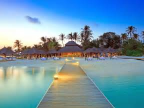 Image result for Pics of Maldives