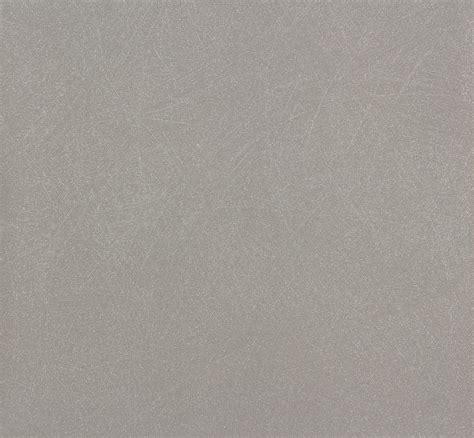 Grau Beige by Tapete Rasch Vliestapete 403671 Tapete Wischtechnik Grau