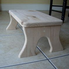 images  step stools  pinterest step stools