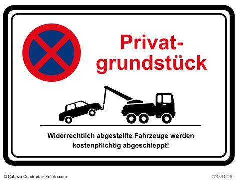 Was Tun Wenn Die Garage Zugeparkt Ist by Falschparker Das Kannst Du Dagegen Tun Parkaffe