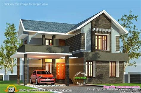 house design home sq ft beautiful home english style home