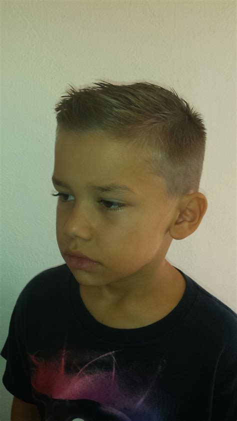 boys haircut short aidan s favorites boy haircuts