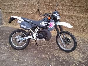 Honda 125 Crm : honda 125 crm honda crm 125 r ficha tecnica wroc awski ~ Melissatoandfro.com Idées de Décoration
