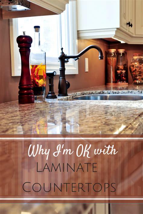 im   laminate   granite countertops