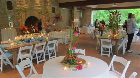 images  chicago wedding venues northern