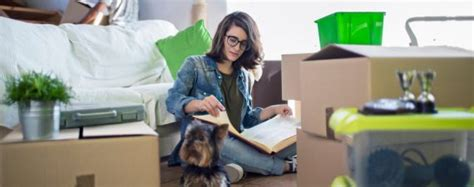 how much to sell a used for how much does it cost to sell a house nerdwallet
