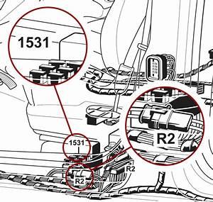 Frein Parking Scenic 2 : nota t cnica aver a del freno de estacionamiento del renault sc nic ii nota t cnica aver a ~ Medecine-chirurgie-esthetiques.com Avis de Voitures