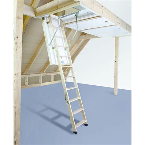 escalier escamotable point p dootdadoo id 233 es de conception sont int 233 ressants 224 votre d 233 cor