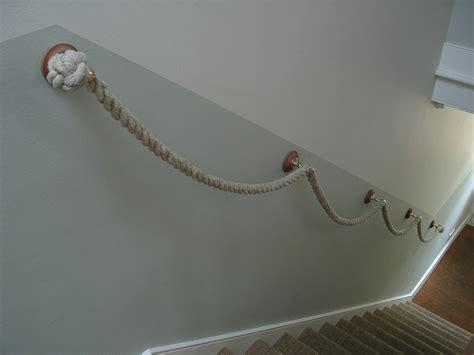 courante en corde pour escalier acier inoxydable 304 marine 316 int 233 rieur ext 233 rieur corde courante raccords garde corps