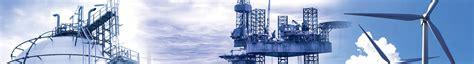 Рабочая программа дисциплины водородная энергетика