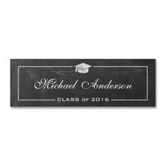 graduation  cards images  cards