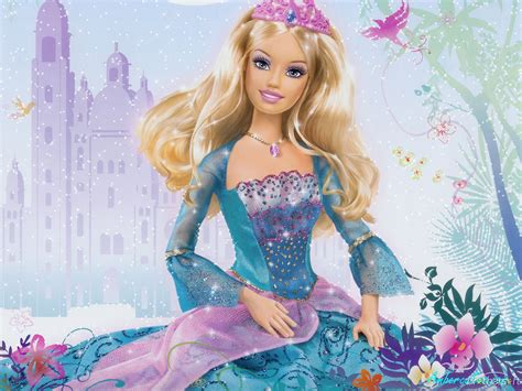 wallpaper  barbie funny amazing images