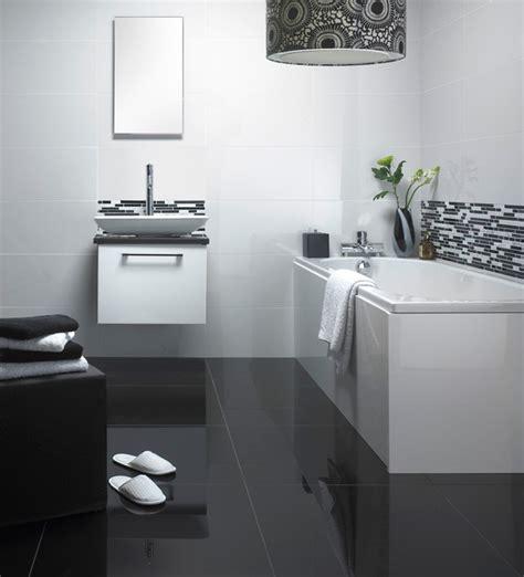 super polished porcelain  white  wall