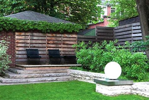 landscaping ideas for areas 25 beautiful backyard landscaping ideas creating gorgeous outdoor seating areas