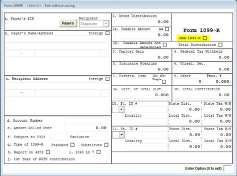 where can i get 2011 tax forms 10 best photos of form ssa 1099 sm irs form 1099 social