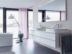 Rideau Fenetre Salle De Bain : quel rideau pour fenetre salle de bain ql31 jornalagora ~ Melissatoandfro.com Idées de Décoration