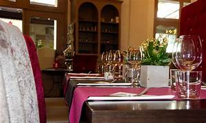 Restaurant Saint Rémy De Provence : insider 39 s guide my favourite places to see eat stay in st r my de provence butterfield ~ Melissatoandfro.com Idées de Décoration