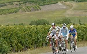 Plateau Des Couleurs Valence Ouvert Dimanche : cyclisme plateau ouvert dans les coteaux de ch teauneuf ~ Dailycaller-alerts.com Idées de Décoration