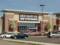 Bed Bath and Beyond to close 200 stores