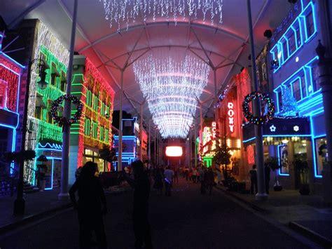 movie world christmas party restaurantes madrile 241 os para festejar esta navidad
