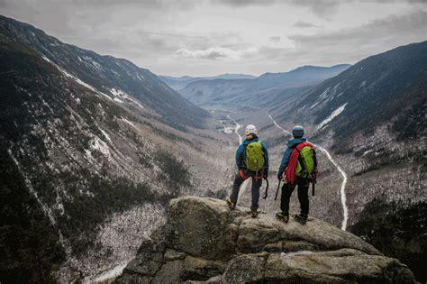 North Carolina Rock Climbing Archives Fox Mountain
