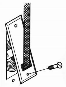 Rolladen Gurtwickler Wechseln : rolladen gurtwickler austauschen rolladen gurtwickler wechseln anleitung video aufputz ~ Buech-reservation.com Haus und Dekorationen