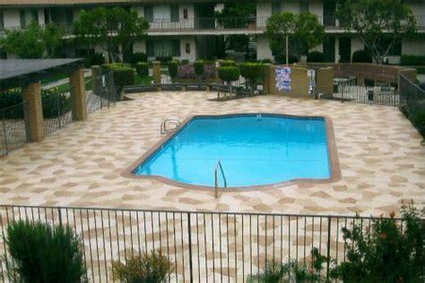 pool deck resurfacing archives west coast deck waterproofing
