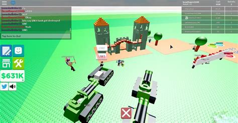 Valid and active tower defense simulator codes. Castle Defenders Roblox Codes