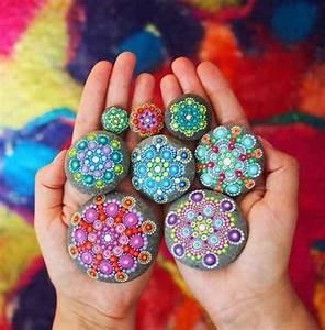 Pinterest Ohne Anmelden : mandalas deko and steine on pinterest ~ Eleganceandgraceweddings.com Haus und Dekorationen