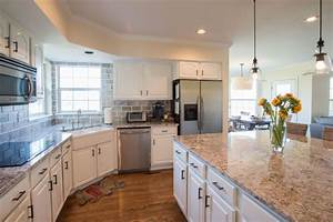 painting kitchen cabinets white 1051