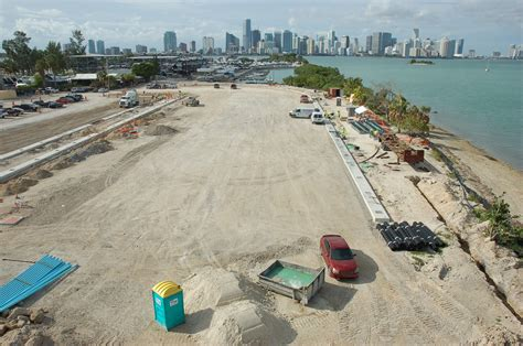 Florida Boat Show Feb 2018 by Strictly Sail Will Move To Miami Marine Stadium In 2018