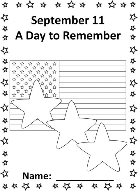 coloring pages patriots day  coloring pages  kids