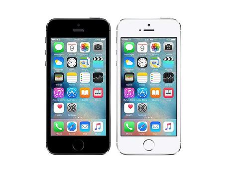 employment letter sample apple iphone 5s gets a big price cut in india techcresendo 21499 | iphone5s techcresendo