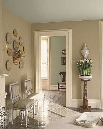 painted furniture extraordinary painted furniture ideas