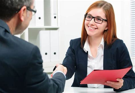 Sintoniza y conecta con tu entrevistador durante la ...