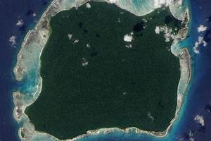 The gallery for --> North Sentinel Island Conspiracy
