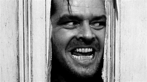 The 100 Scariest Horror Films Of All Time  Addicted To