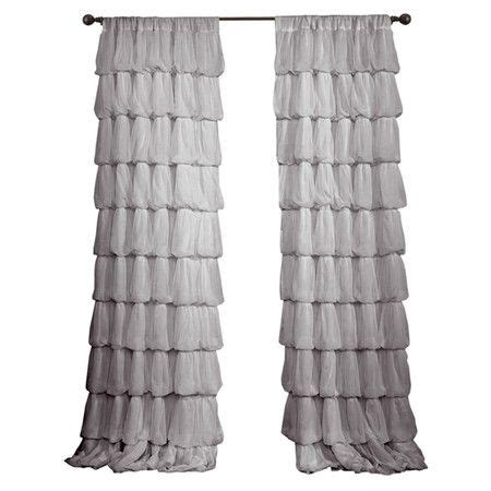 joss and grey curtains 1000 images about bedroom on joss and