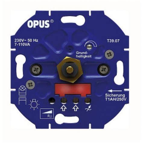 l r triac leddimmer voor 230v led len geschikt voor bekende merken frontjes dd1 230v