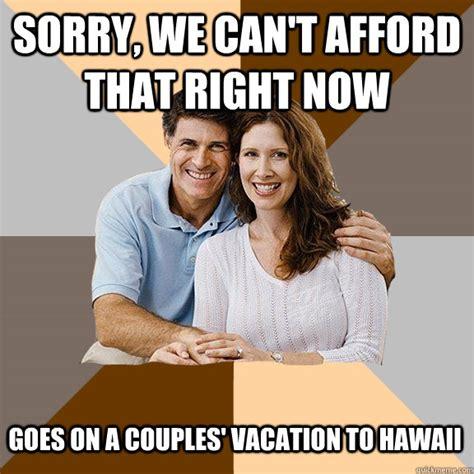 Scumbag Parents Memes Quickmeme