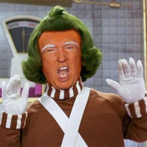 Ass Clown Trump (@ssclowntrump) Twitter