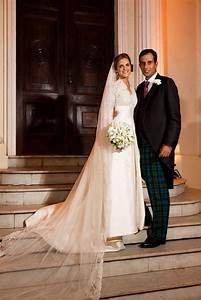 Point Mariage Orleans : wedding of princess amelia of orleans braganca random mariage royal mariage princier marie ~ Medecine-chirurgie-esthetiques.com Avis de Voitures