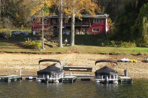 Pontoon Boat Rental Duck Nc by Lakes End Marina Pontoon Boat Rental Picture Of Lakes